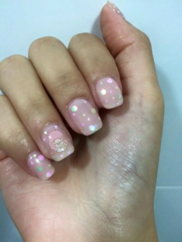 Nails For U