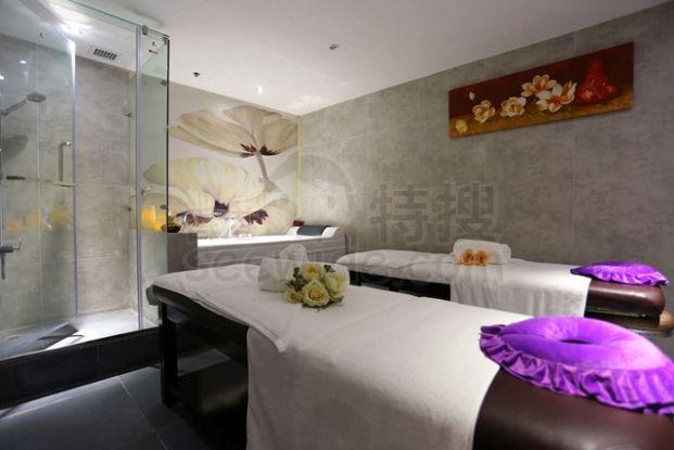 Queen's Beauty & Spa (銅鑼灣)
