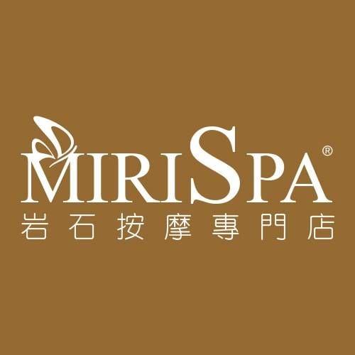 Miris Spa (荃灣分店)