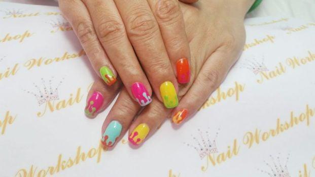 Nail Workshop of Denise C.