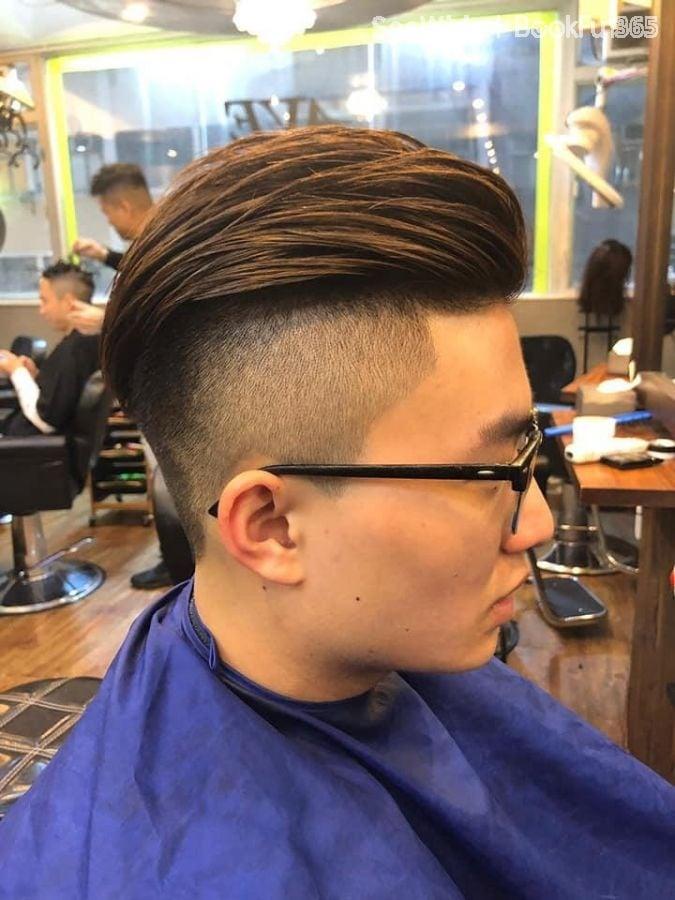AVE Hair Salon
